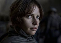 New Rogue One Deleted Scene Images Reveal Even More Cut Material