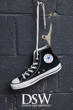 The Classics By  You. Styles that stand the test of time - Converse is here to stay. Shop now at dsw.com.