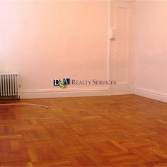VISIT studio rental at East 77th Street, Upper East Side, posted by House listings Byrd on 05/14/2014 | Naked Apartments 30