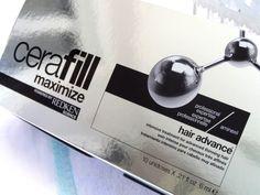 Продолжение следует или уход за волосами после мезотерапии