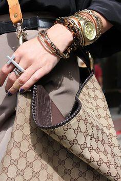 8aa27e82339 Discount Gucci handbags online outlet