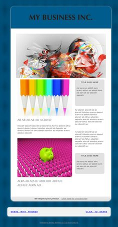 Monkey Default - a Custom Website Design Theme for Monkey Business Management System