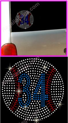 Custom Car Decal Sports Basketball Football Soccer Volleyball - Custom car decals baseball