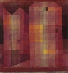 Paul Klee - Google Search