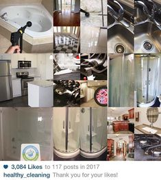 Exactly 3 years ago I made the choice to end my toxic relationship with chemical cleaners. It's probably the best decision I've ever made. Cheers 🥂 to another year! #healthiswealth - posted by VapourClean™ https://www.instagram.com/healthy_cleaning - See more Luxury Real Estate photos from Local Realtors at https://LocalRealtors.com/stream