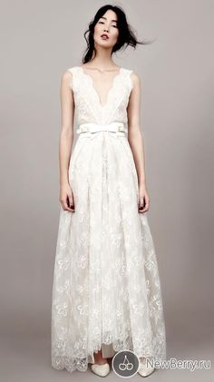 http://newberry.ru/fashion/wedding-fashion/bridal-kaviar-gauche-2015.html