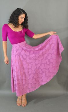 Nettie Bodysuit by Jasika Nicole Jasika Nicole, Debbie Allen, Dress Sewing Patterns, Designer Dresses, Bodice, High Waisted Skirt, How To Make, How To Wear, Bodysuit