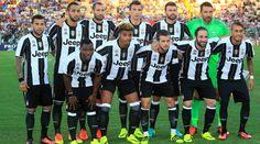 Juventus: il tridente è roba da Champions League http://gianluigibuffon.forumo.de/post76949.html#p76949