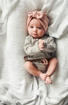 Neugeborene Fotografie Prop Taste Overalls Hosen Baby Foto Schießen Spielanzug