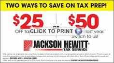 Jack hewitt tax service suck picture 602