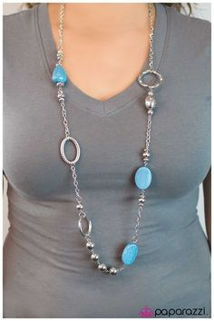 """""""Make the Most of It"""" http://paparazziaccessories.com/29621"""