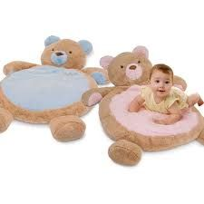 Monkey Plush Animal Baby / Infant Play Mat Gear 02532 NEW in Baby, Toys for Baby, Activity Gyms Baby Play, Baby Toys, Infant Play, Diy Teddy Bear, Doll Carrier, Patchwork Baby, Kids Blankets, Plush Animals, Diy Pillows