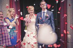 LOVERS - Mr FLASH FOTOGRAFIE | alternatieve huwelijksfotografie | bedrijfsfotografie | flashy fotoshoots