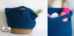 Mand haken van Durable Double four. Ontwerp Lidy Nooij. Knitted Hats, Knitting, Crafts, Fashion, Moda, Manualidades, Tricot, Fashion Styles, Breien
