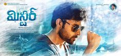 mister audio launch & release date
