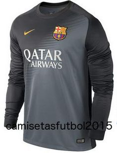 14 Best uniformes de futbol del Arsenal 2016 images  6d055e5c147