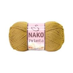 Nohut Modeli / Örgü Öğreniyorum / Wet Felting, Hand Knitting, Elsa, Diy And Crafts, Pure Products, Wool, Sewing, Beret, Knitting Needles