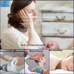 Muscle energy therapy is a very effective treatment to normalize the muscular pain or joint motion. Muscle energy therapy provided by Carnegie Osteopathy is the best therapy to improve joint motion. Manipulation form used in osteopathic treatment is osteopathic high-velocity manipulation. Osteopathic Doctor, Dry Needling, Doctor In, Nice Body, Clinic, Therapy, Muscle, Australia, Instagram Posts