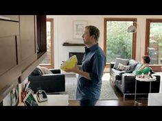 This M&M commercial uses humour.  The lady wanted a snack and the M&Ms don't want to be that snack.  This commercial really couldn't happen but its funny.  The audience for this commercial is adults.