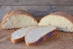 Biscotti, Graham, Bakery, Healthy Eating, Cooking, Kitchen, Youtube, Cooking Recipes, Brot
