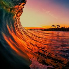 Santa Cruz - photo by Sammy Garcia