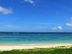 Yonehara beach,Ishigaki,Okinawa