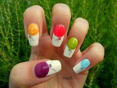 Beauty by Suzi: Nail Art and Design