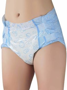 if you've been suffering from bladder issues or anything that causes urinary incontinence, wearing these best adult diaper is one of the best ways Strong Tape, Urinary Incontinence, Bed Wetting, Baby Dragon, Diapers, Sensual, Perfect Fit, White Shorts, Gym Shorts Womens