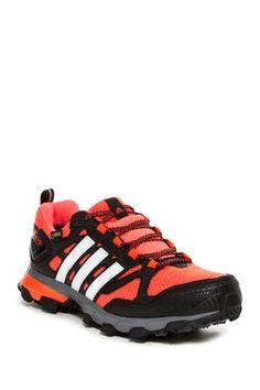 Response Trail 21 GTX Running Shoe