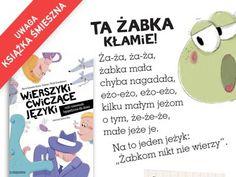 Zachowanie nastolatków a zmiany w ich mózgu - dziecisawazne.pl - naturalne rodzicielstwo Baby, Speech Language Therapy, Literatura, Baby Humor, Infant, Babies, Babys