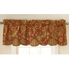 Waverly Kitchen Curtains ideas Check more at http://blogcudinti.com/14467/waverly-kitchen-curtains-ideas/