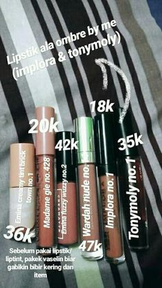 Beauty Care, Beauty Skin, Beauty Makeup, Lip Care, Body Care, Soft Natural Makeup, Makeup Needs, Ombre Lips, Face Skin Care