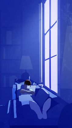 The argument by PascalCampion.deviantart.com on @deviantART