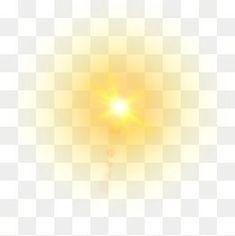 photoshop png light effects සඳහා පින්තුර ප්රතිඵල Blur Background Photography, Blur Photo Background, Picsart Background, Png Images For Editing, Background Images For Editing, Iphone Background Images, Banner Background Images, Frame Flores, Green Traffic Light
