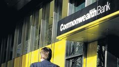 Commonwealth Financial institution suffers EFTPOS, net banking outage - http://www.newsfrombanks.com/commonwealth-financial-institution-suffers-eftpos-net-banking-outage.html
