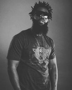 #art #picoftheday    #SoBeard #beardreligion #beardgang #beardlovers #dopebeard #beardgrowth #beardgang #african #photoshoot #shoot #Shooting #menwithstreetstyle #menwithstyle  #vsco #vscocam #vscogrid #beard #bearded #beardgang #beardoblack #blackmenwithstyle #blackman  #blackmen #melanin #pogonophile  #nwa #bigbeard #alphablackmen #blackbeard by so_nelia