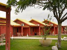 Biankini in Siesta Resort, Kalia, Dead Sea Dead Sea Israel, Gazebo, Pergola, Sea Level, Hotels, Ocean, Outdoor Structures, Earth, World