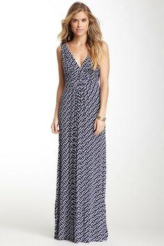 TART Belfort Maxi Dress by Damsel In A Dress on @HauteLook