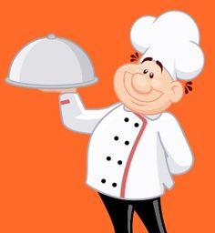 Aprenda a preparar a receita de Panquecas (receita da vovó)