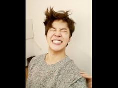 BTS JIMIN'S LAUGH PART 2 - YouTube