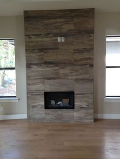 most popular fireplace tiles ideas this year you need to know