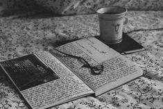 Thoughts & Writing #journaling