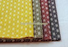 #japanese #fabric