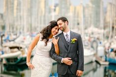 Wedding Portraits by Love Out Loud Studios.