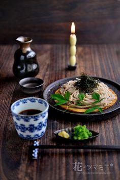 Fall Recipes, Asian Recipes, Real Food Recipes, Great Recipes, Ethnic Recipes, Good Food, Yummy Food, Korean Food, Food Presentation