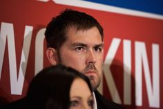 A Veteran Said He Often Doesn't Feel Worthy of Praise. Take a Look at How Marcus Luttrell Responded - http://www.theblaze.com/stories/2015/11/11/marcus-luttrell-said-he-never-really-understood-what-military-service-meant-until-this-moment/?utm_source=TheBlaze.com&utm_medium=rss&utm_campaign=story&utm_content=marcus-luttrell-said-he-never-really-understood-what-military-service-meant-until-this-moment