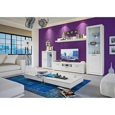 Entryway, Modern, Furniture, Home Decor, Entrance, Trendy Tree, Decoration Home, Room Decor, Mudroom
