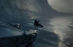Blade Runner 2049 - Stills
