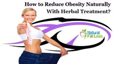 https://youtu.be/K_jrBaGWnmEYou can find reduce obesity naturally at http://www.natural-fatloss.com/anti-obesity-pills-products.htm  Dear friend, in this video we are going to discuss about reduce obesity naturally. Herbal treatment like Figura capsules helps to reduce obesity without causing any harsh effects on health naturally. It lowers the absorption of carbohydrates from the stomach and makes the person feel full stomach.  Reduce Obesity Naturally