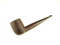 Dunhill Shell Briar LBS f/t 1972 SOLD!